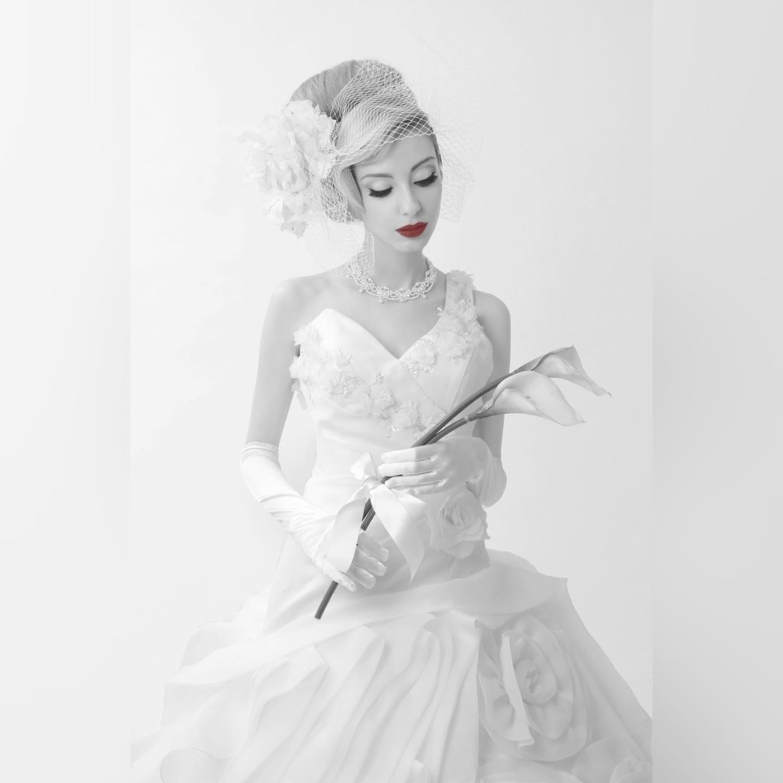 エレガントな大人のためのドレス、意外と少ない 品良く見られたいから、私の好きなスタイルで選ぶドレス